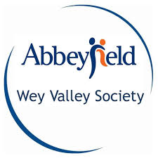 Abbeyfield Wey Valley