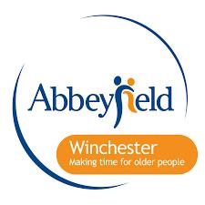 Abbeyfield Winchester