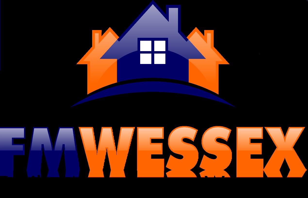 FM Wessex
